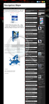 2012-2013-ng4-psa-navidrive-3d-wip-com-peugeot-citroen-navteq-maps-europe-full-version.png