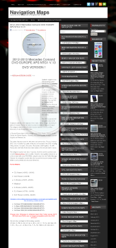 20122013-mercedes-comand-dvd-europe-aps-ntg1-v-13-full-version.png