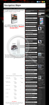 2013-bmw-navigation-dvd-road-map-europe-business-eastern-2-full-version.png