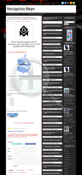 2013-gm-navigation-dvd-america-and-canada-v10-3-2nd-update-no-22925280-full-version.png