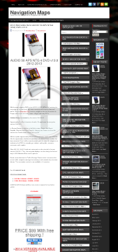 2013-mercedes-benz-audio-50-aps-ntg4-204-dvd-v13-0-full-version.png