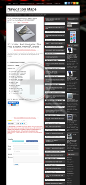2014-audi-navigation-plus-rnse-north-america-canada-p-n-8p0060884bp-full-version.png