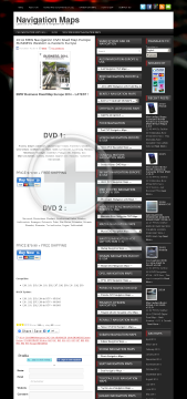 2014-bmw-navigation-dvd-road-map-europe-businessdvd1-full-version.png