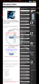 2014-honda-navigation-dvd-europeeast-west-v3-80east-full-version.png