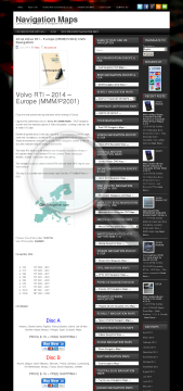 2014-volvo-rti-europe-mmm-p2001-dvd-navigationdvda-full-version.png
