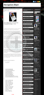 20142015-mercedes-dvd-ntg2-comand-europe-v-16-0-full-version.png