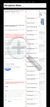 20162017-mercedes-benz-navigations-dvd-comand-aps-europe-ntg3-v15-full-version.png
