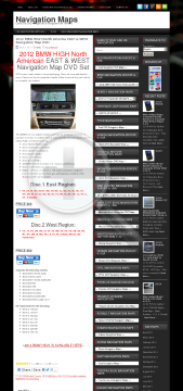 2012-bmw-high-north-american-east-disc-1-full-version.png