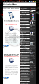 20122013-teleatlas-blaupunkt-travelpilot-cd-dx-scandinavia-full-version.png