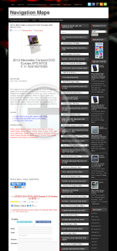 2013-mercedes-comand-dvd-europe-aps-ntg3-v-11-full-version.png