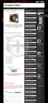 2013-toyotalexus-gps-navigation-dvd-north-american-u-27-v-12-1-gen-4-full-version.png