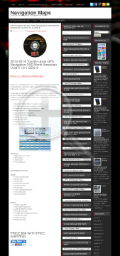 2014-toyotalexus-gps-navigation-dvd-north-american-u-28-v-13-1-gen-4-full-version.png