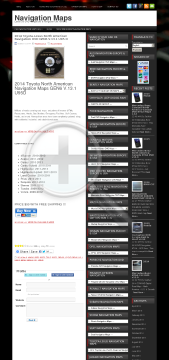 2014-toyotalexus-north-american-navigation-dvd-gen6-v-13-1-u95-d-full-version.png
