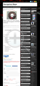 2015-toyotalexus-gps-navigation-dvd-north-american-u-29-v-14-1-gen-4-full-version.png