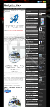 central-europe-eastern-mre-vdo-dayton-non-ciq-cd-v-2012-2013-full-version.png